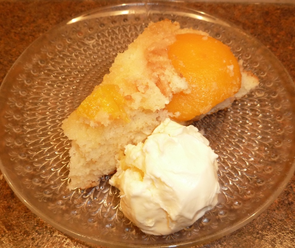 Pineapple Upside Down Cake Recipe Canadian Living